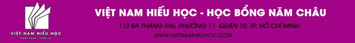 https://vietnamhieuhoc.com.vn